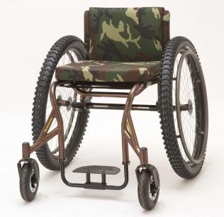 [Image: fauteuil-top-end-crossfire-tout-terrain_d_p_2680_fr.jpg]
